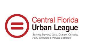 central-florida-urban-league-logo