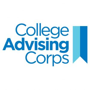 college-advising-corps-logo