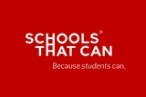 Schools That Can Logo