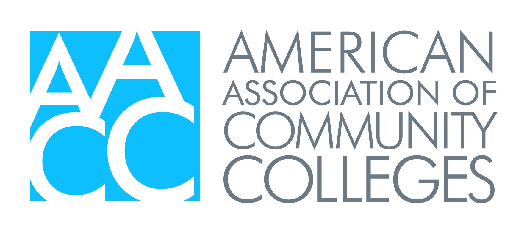 AACC_logo_CMYK