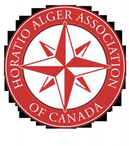 HAA Canada Logo