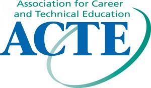 ACTE-logo_2color_White_bkgd